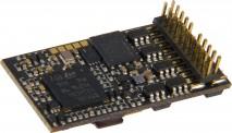 Zimo MS450P22.BR85 PluX22 (NEM658) Projekt BR 85
