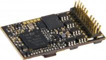 Zimo MS450P22 PluX22 (NEM658) Sounddecoder