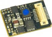 Zimo MX688N18 Funktionsdecoder Next18