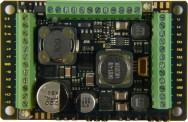 Zimo MX695KV Großbahnsounddecoder 3x NV
