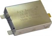 Zimo SUPERCAP68 Energiespeicher 6800 µF