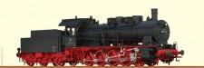 Brawa 40815 DB Dampflok BR 057 Ep.4 AC