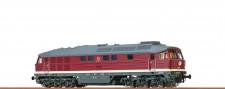 Brawa 41449 H0 Diesellok 232 DB AG, V, AC Dig. EXTRA