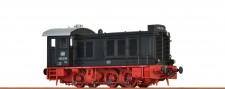Brawa 41605 DB Diesellok V36 Ep.3(AC)