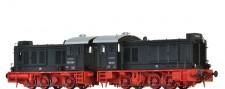 Brawa 41636 DB Diesellok V36 Ep.4/5