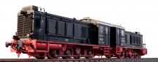 Brawa 41637 DB Diesellok V36 Ep.4/5