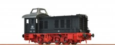 Brawa 41642 DB Diesellok V36 Ep.3