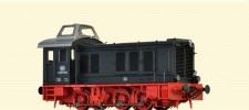 Brawa 41643 DB Diesellok V36 Ep.3 AC