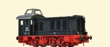 Brawa 41644 DB Diesellok V36 Ep.3