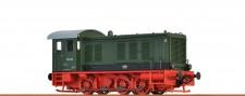 Brawa 41650 DR Diesellok V36 Ep.3