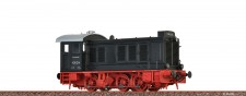 Brawa 41654 DB Diesellok V36 Ep.3