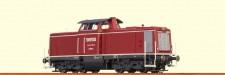 Brawa 42830 SERSA Diesellok V100 Ep.5