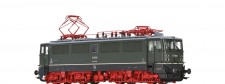 Brawa 43116 H0 E-Lok E11 DR, III, DC Dig. EXTRA