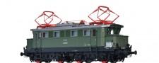Brawa 43412 DB E-Lok BR 144 Ep.4