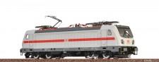 Brawa 43816 DBAG E-Lok BR 147.5 Ep.6