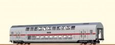 Brawa 44508 DB Twindexx IC2-Wagen 1Kl Ep.6