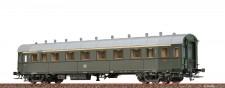 Brawa 45319 DB Schnellzugwagen 1.Kl. Ep.3