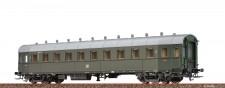 Brawa 45320 DB Schnellugwagen 2.Kl. Ep.3