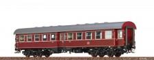 Brawa 46058 DB Personenwagen 2.Kl. Ep.3
