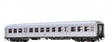 Brawa 46502 H0 Nahverkehrswagen B4nb-59 DB, III