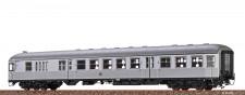 Brawa 46539 DB Steuerwagen 2.Kl. Ep.3