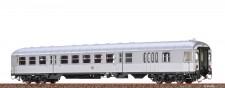 Brawa 46577 DB Steuerwagen 2.Kl. Ep.3 AC