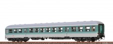Brawa 46580 DB Nahverkehrswagen 2.KL. Ep.4