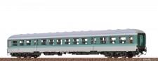 Brawa 46584 DB Nahverkehrswagen 2.KL. Ep.4