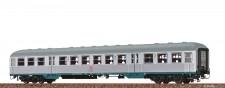 Brawa 46592 DB Nahverkehrswagen 2.KL. Ep.5