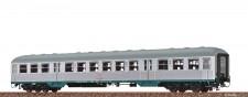 Brawa 46593 DB Nahverkehrswagen 2.KL. Ep.5