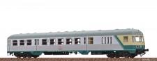 Brawa 46595 DB Steuerwagen 2.Kl. Ep.5 AC