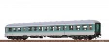 Brawa 46611 DB Nahverkehrswagen 2.KL. Ep.4 AC