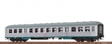 Brawa 46615 DB Nahverkehrswagen 2.KL. Ep.5 AC