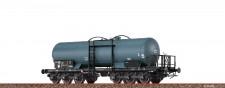 Brawa 48547 DR Kesselwagen 6-achs Ep.4