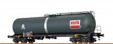 Brawa 48772 H0 Kesselwagen NS, Avia