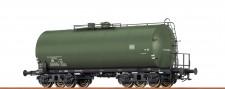 Brawa 48937 DB IVG Kesselwagen Ep.3