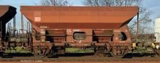 Brawa 49503 DB Güterwagen Fcs 092 Ep.6