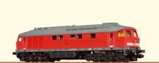 Brawa 61023 DB Cargo AG Diesellok BR 232 Ep.6
