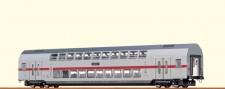 Brawa 64509 DB Twindexx Mittelw. 2 Kl. Ep.6