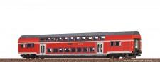 Brawa 64518 DBAG Mittelwagen BR 445 2.Kl. Ep.6