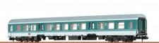 Brawa 65113 DBAG Personenwagen 2.Kl. Ep.5