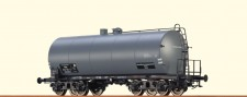 Brawa 67700 DRB Kesselwagen 4-achs Ep.2