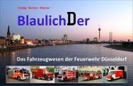 IG BlaulichD 1000 BlaulichDer -Fahrzeugwesen Düsseldorf