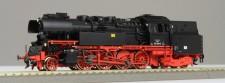 Gützold 31072112 DR Dampflok BR 65 1008-5 Ep. 4