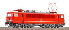 Gützold 39380 DR E-Lok BR 155 Ep.4