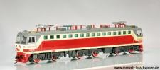 Bachmann China CE00701 Chinesiche E-Lok SS7C