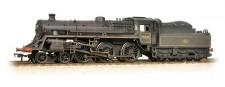 Bachmann Branchline 31-119 BR Dampflok Class 4MT Ep.5