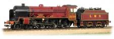 Bachmann Branchline 31-204 LMS Dampflok Class 5500 Ep.3