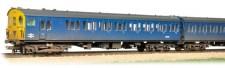 Bachmann Branchline 31-375A BR Triebzug Class 416 2-tlg Ep.3/4