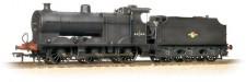 Bachmann Branchline 31-884 BR Dampflok Class 4F Ep.3